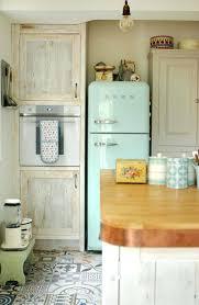 retro kitchen ideas 1940s kitchen decor large size of country kitchen decor vintage