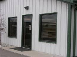 glass entry door commercial entry doors and glass storefront door options