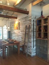 26 best barnwood wall paneling images on reclaimed