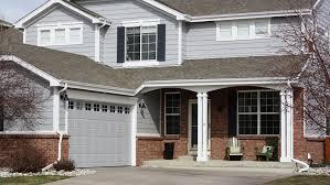 houses painted gray unique royalsapphires com