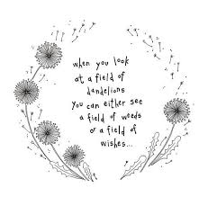 wedding flowers quote form best 25 dandelion quotes ideas on flower child quotes