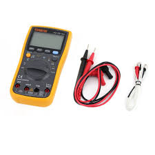 compare prices on multimeter brands online shopping buy low price