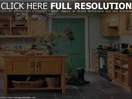 blank kitchen wall ideas country kitchen decor best decoration ideas for you