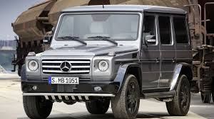 jeep mercedes mercedes benz g class g class wallpaper allwallpaper in 6749