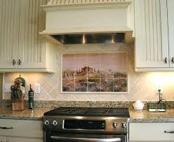 kitchen stove backsplash ideas the stove backsplash ideas ideas designs stove