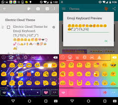 best keyboard for android best keyboard app for android 2015 dr geeky
