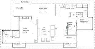 average bedroom size average living room size square feet average bedroom size in square