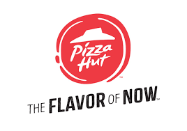 slogan cuisine pizza hut nuevo eslogan o slogan the flavour of now branding
