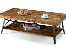 Caster Coffee Table Wheeled Coffee Table Size Of Small On Casters Thewkndedit