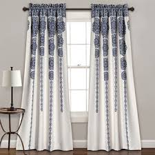 Lush Decor Bedroom Curtains & Decor for Bed & Bath JCPenney