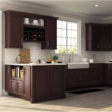 does home depot sell kitchen cabinet doors only kitchen cabinets the home depot
