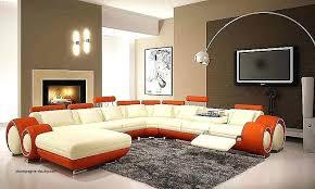 livingroom furniture sale shabby chic living room furniture brideandtribe co