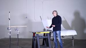photography shooting table diy 4 most effective solutions for tabletop photographers