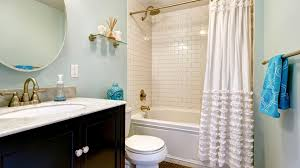 Can I Put A Shower Curtain In The Washing Machine How To Clean Your Shower Curtain Liner Today Com