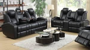 delange motion power reclining sofa u0026 loveseat 601741p savvy