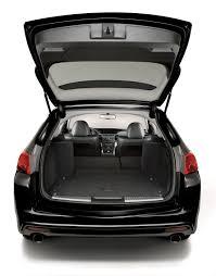 lexus tsx wagon acura tsx sport wagon 2011 cartype