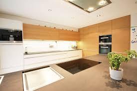 deckenlüfter küche küchen schreinerei pangerl gmbh