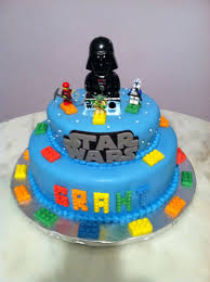 extraordinary ideas wars cake designs 86 best wars images on wars party lego