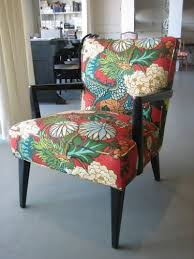 How Much Upholstery Fabric Do I Need For A Couch Best 25 Upholstery Fabrics Ideas On Pinterest Reupholster Couch