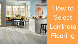 how to select laminate flooring for home bestlaminate