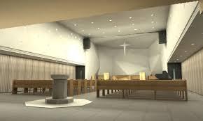 Church Interior Design Ideas Interior Design Church Interior Design Ideas Home Style Tips