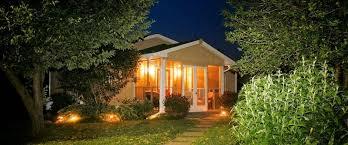 Bed And Breakfast Harrisonburg Va Luray Va Bed U0026 Breakfast Cottage Rentals Piney Hill B U0026b