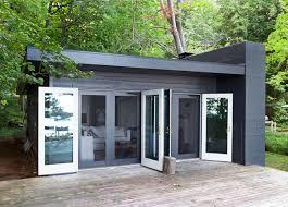 Screen For Patio Door Sherman Samuel Cabin Progress Screen Doors Sherman