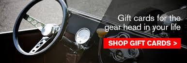 johnny motors rod rod rat rod car parts