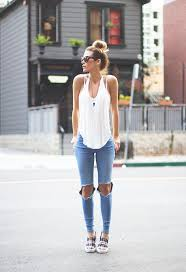 casual dressy dressy casual ideas for ideas hq