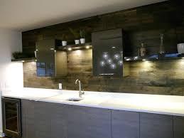 100 kitchen under cabinet led lighting best 25 under