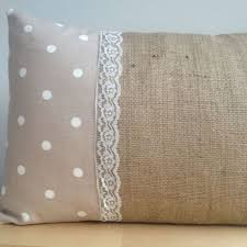 Grey Linen Cushions 25 Best Cushion Covers Ideas On Pinterest Decorative Cushions