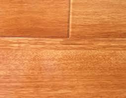 apex laminate flooring kraus flooring apex laminate