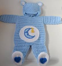 Infant Care Bear Halloween Costumes 30 Care Bears Images Care Bears Baby Blankets