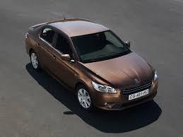 peugeot egypt peugeot 301 specs 2012 2013 2014 2015 2016 2017 autoevolution