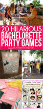 best 25 party games for adults ideas on pinterest birthday