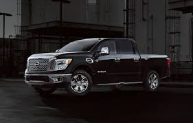 nissan finance terms and conditions 2017 nissan titan for sale in new jersey windsor nissan