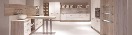 cuisine haut de gamme pas cher tout pour la cuisine pas cher maison design bahbe com