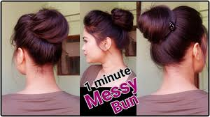indian hairstyle for girls for party best hairstyle photos on