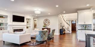 what is the best lighting for the home depot how to choose the best lighting for your home
