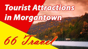West Virginia how to travel with no money images List 8 tourist attractions in morgantown west virginia travel jpg