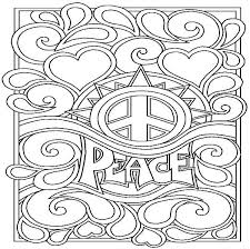 fresh cool coloring book pages 31 additional coloring pages