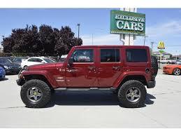 jeep wrangler for sale utah 2012 jeep wrangler unlimited
