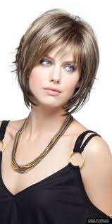short hairstyles for overweight women over 50 268 best hairstyle images on pinterest hairstyles short hair