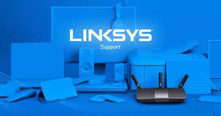 Dsl Light Blinking No Internet What Does A Power Light Blinking On A Linksys Router Mean