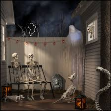 halloween bones background halloween decorations target