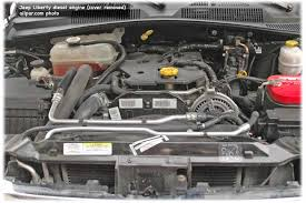 reviews on 2002 jeep liberty jeep liberty and liberty sport car reviews