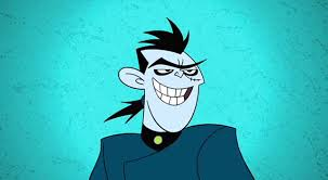kim possible disney channel wiki wikia dr drakken disney wiki fandom powered by wikia