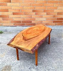 unfinished wood coffee table legs unfinished coffee table amazing raw wood coffee table interior fresh