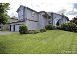 1774 sw sturges ln troutdale or 97060 recently sold trulia 1774 sw sturges ln