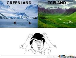 Iceland Meme - iceland memes best collection of funny iceland pictures